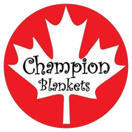 Champion Horse Blankets